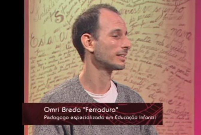 ferradura_reportagens