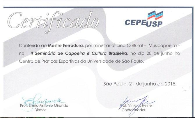 certificado_seminario