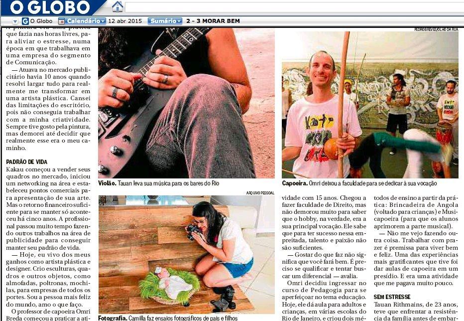 jornal_o_globo