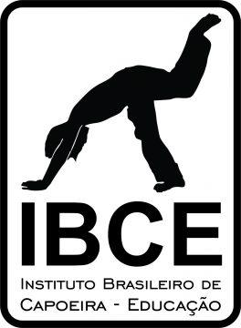 Instituto Brasileiro de Capoeira-Educação